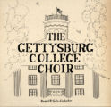 The Gettysburg College Choir