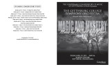 Spring 2011 - Magic and Mystery - Program